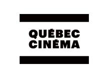 LogoQuébec cinéma