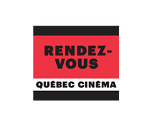 LogoRendez-vous du cinéma Québecois