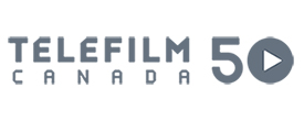 LogoTéléfilm Canada