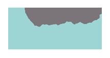 LogoCinéma Beaubien