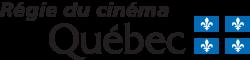 LogoRégie du cinéma