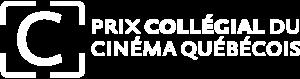 logo_pccq_blanc_moyen