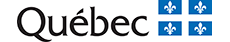 LogoMCC