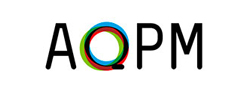 LogoAQPM