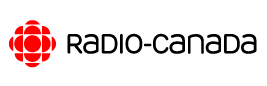LogoRadio Canada