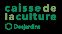 LogoCAisse de la culture 2019